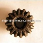 16 TEETH BEVEL GEAR
