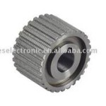 HELICAL GEAR ROLLER TYPE