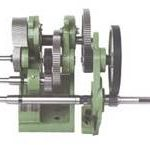 RF DRAFT GEARING UNIT SG ALL TYPES OF RING FRAMES SEPARATE BREAK DRAFT ARRANGEMENT(G5-1TYPE)