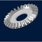 WORM GEAR TYPE