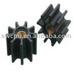 WORM GEAR TYPE -2