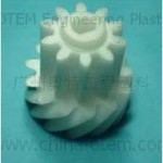 nylon bevel gear (2)